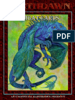 Combat Cards banners.php.pdf