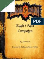Eagle's Nest.pdf