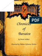Chronicles of Barsaive.pdf