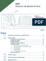 PCBA Avanzado V3