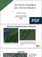Lugares-de-Interés-Geológico-y-Georutas2c-Floresta-Boyacá (1)