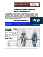 MODULE 2 Ichthyology - SECTION 5 Shark Anatomy and Dogfish Dissection.pdf
