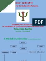 2015 VERONA MCP 1-4-2015.ppt