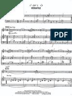 claude Bolling Suite for Flute & Piano Versatile.pdf