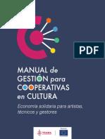 manual_de_gestion_para_cooperativas_en_cultura-web (1).pdf
