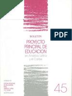 113160s.pdf