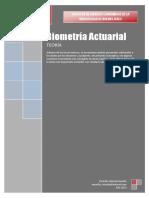 Carpeta Teorica de Biometría Actuarial