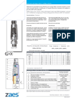 Safety Valves - Valvulas de Seguridad.pdf