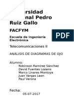 INFORME DIAGRAMA DE OJOS.docx