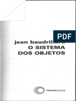 244411217-Baudrilhar-Jean-sistema-dos-objetos-pdf.pdf
