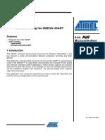 doc8049.pdf
