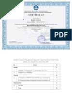 SERTIFIKAT-201510305970