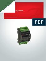 RS8GZ305_AK-PC351