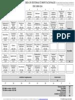 Reticula Ingenieria en Sistemas Computacionales.pdf