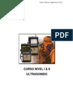 Ut Ultrasonido Industrial II Manual 1-Examen 3