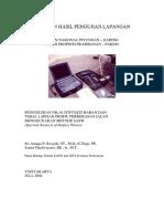 laporan-pengujian-lapangan-pu.pdf