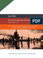 9303_p6_cons_es.pdf