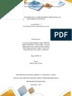 borrador del Paso 2_Conceptualización de la dimensión psicosocial.docx