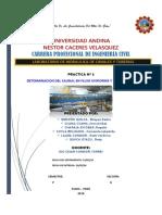 informe-HIDRAULICA 3