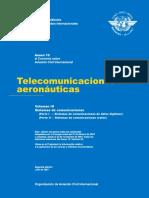 Anexo 10 Vol.3 - Telecomunicaciones Aeronauticas.pdf