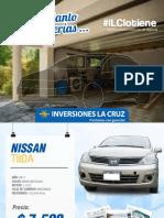 Catalogo Autos Dic2016