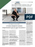 Atelier de músicas (09-09-17) Juanjo Guillem