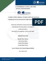 ALFARO_LEYTON_MEZA_SAENZ_SATISFACCION_LABORAL.pdf