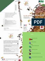 7021La_Vie_cachee_des_sols_A5.pdf