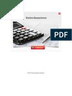 BA25 U3 S3 RatiosFinancieros Print