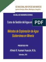 Métodos-de-Exploración-de-Agua-Subterránea-en-Minería.pdf