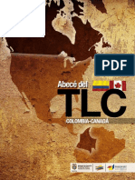 ABC TLC Colombia-Canadá.pdf