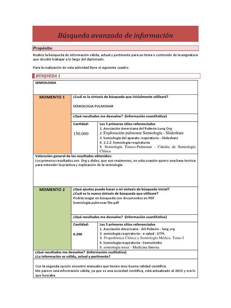 Semiología médica 4°ed mediterráneo.