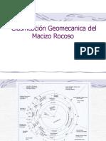 Clasificacion_Geomecanica
