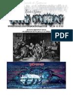 Johann-Sebastian-Bach-Exercise.pdf
