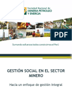PPT GESTIÓN SOCIAL-09.02.17.pptx