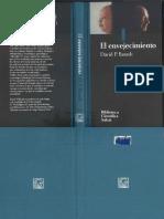 El Envejecimiento D Barash Biblioteca Cientifica Salvat 036 1994 OCR.pdf