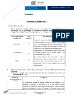332186957-Filosofia-docx