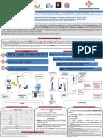 Poster Doctroriales2014 UMP-USMBA V4 (2)