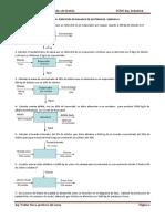 practica 4 Ejercicio de balance de materia.docx