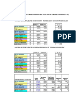analisis  de fertilizantes.xlsx