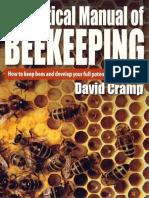 [David_Cramp]_A_Practical_.pdf