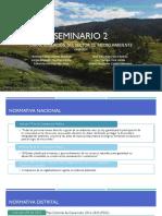 S2_G.2.5_Vivienda, Ciudad y Desarrollo Territorial