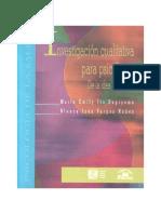 243156739-La-investigacion-cualitativa-para-psicologos-de-la-idea-al-reporte-Emily-Ito-pdf.pdf
