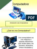 Clase 1. Introducción a las computadoras.pdf