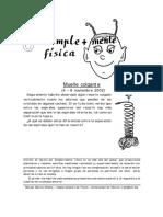 06s+mf.pdf