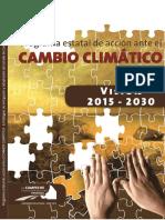 PECC Campeche 20150310