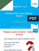 Tema-1-Introducción-a-los-Costos-Parte-I (1).pptx