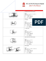 GRP Weldedbeam.pdf