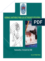 NormasSanitariasActivPesqueras.pdf