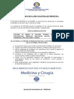Programa Simulacion y Semiologc3ada i Semestre 2013